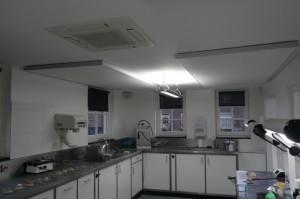 plafondpaneel 2.php