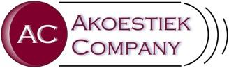 Akoestiek Company